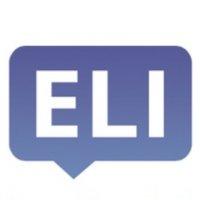 ELI talks | Social Profile