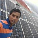 Ravi Kumar (@0039ravi) Twitter