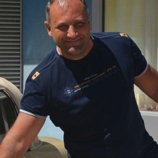 Aleks Aleksandrov | Social Profile