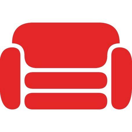 Apache CouchDB Social Profile