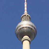 berlin_dude
