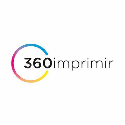 360imprimir.pt