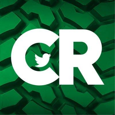 CR Cars Social Profile