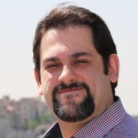 atakhalighi | Social Profile