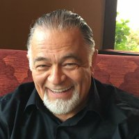 Pastor-Samme Palermo | Social Profile