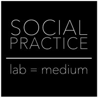 @socpractice_lab