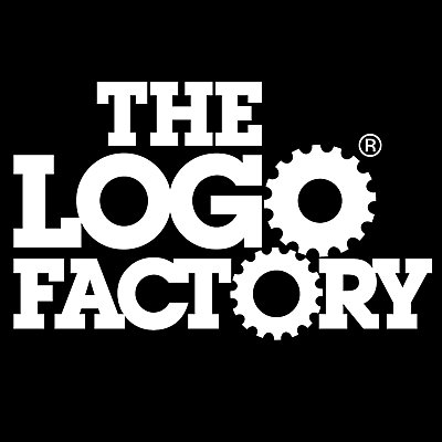 The Logo Factory | Social Profile