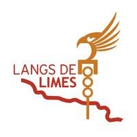 LangsdeLimes