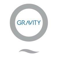 Zero Gravity Dubai | Social Profile