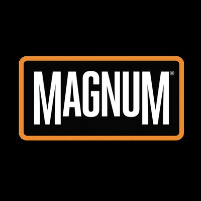 Magnum Boots USA | Social Profile