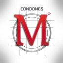 Condones M