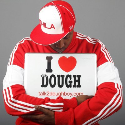 DJ Doughboy | Social Profile