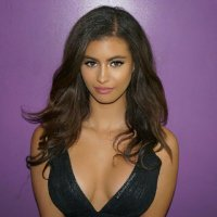 Olivia Grace | Social Profile