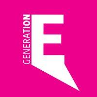 GenerationE_NL