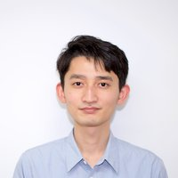 Takashi Chiba | Social Profile
