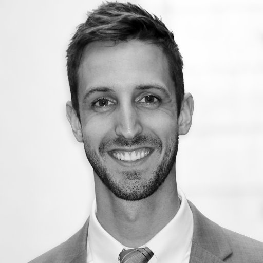 Eric Giroux Social Profile