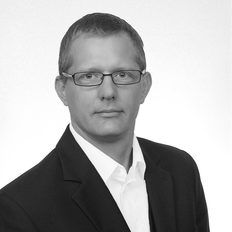 Petr Holý
