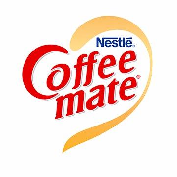 Coffee-mate México