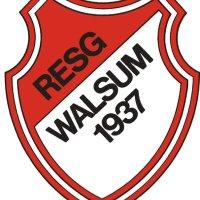 @resgwalsum
