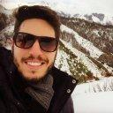 Marcos Bretones (@MarcosBretones) Twitter
