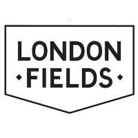 London Fields Shoppe | Social Profile