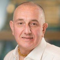 Michael R. Lorek | Social Profile