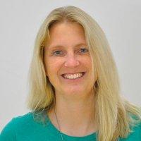 Kim Bettcher | Social Profile