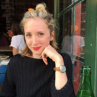 Laura Brown | Social Profile