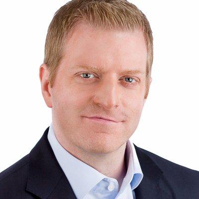 David Hoffeld