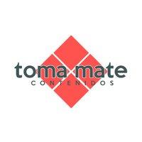 @TomaMateCont