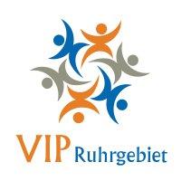 VIP_Ruhrgebiet