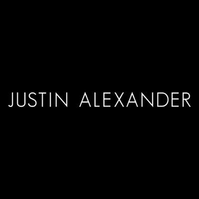 Justin Alexander | Social Profile