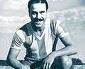 Diego Torres Romano Social Profile