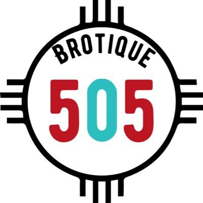 Brotique 505