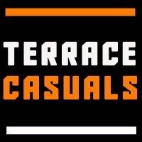 tcasuals_