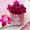 محمد الامير (@0177Moh) Twitter