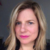 Elizabeth Angell | Social Profile