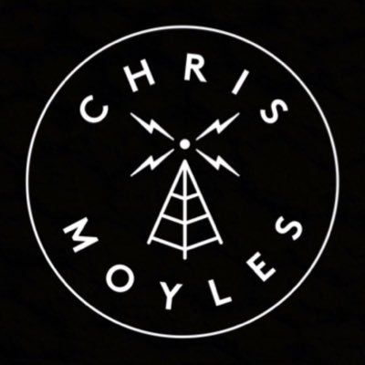 Chris Moyles | Social Profile