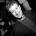 Mark Zuckerberg's Twitter Profile Picture
