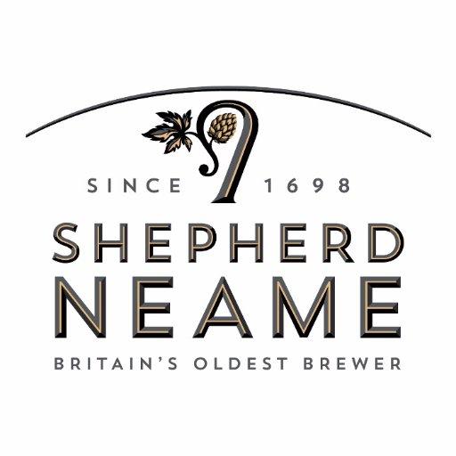 Shepherd Neame  Twitter Hesabı Profil Fotoğrafı