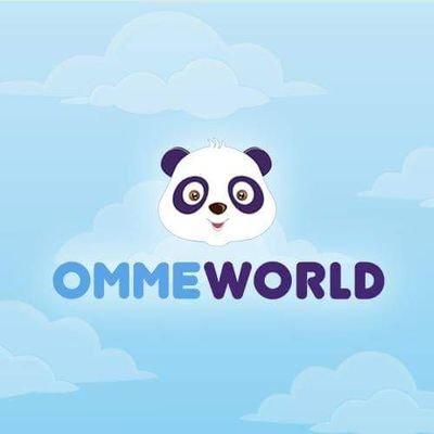 Ommeworld