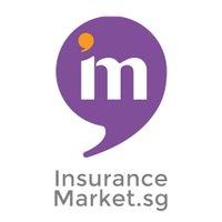 InsuranceMktSG