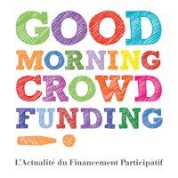 @GMCrowdfunding