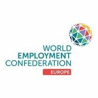 WECeurope