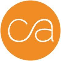 Creative Alliance | Social Profile