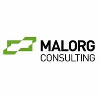 MALORG_DE