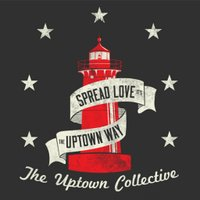 Uptown Collective   Social Profile