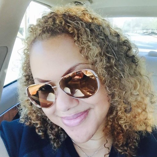 Pam Peebles Social Profile