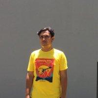 Dimas Ario™ | Social Profile