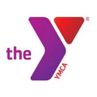 Durham YMCA   Social Profile